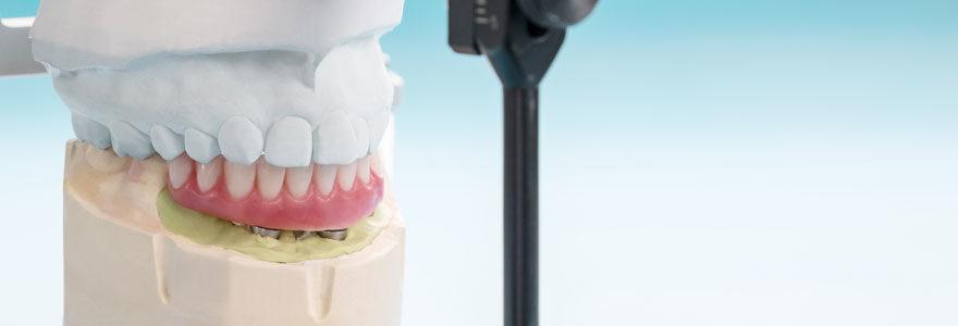 Orthodontie céramique